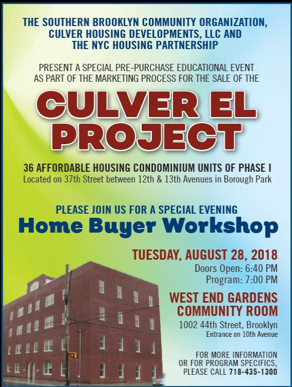 Housing Options Made Easy – A Collaborative Effort of
